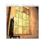Human-Liturgy-cover3