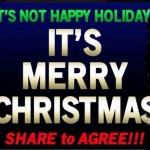 merry_christmas-war