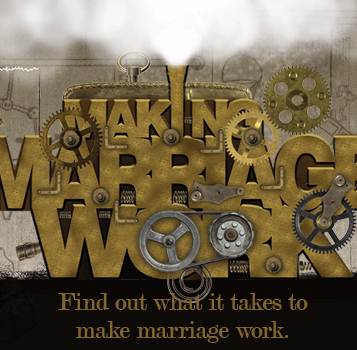 Making Marriage-BLOG