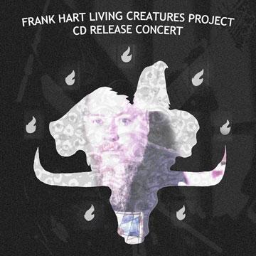 Living-Creatures-Concert-Graphic