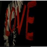 Screen Shot 2014-03-17 at 1.41.26 PM