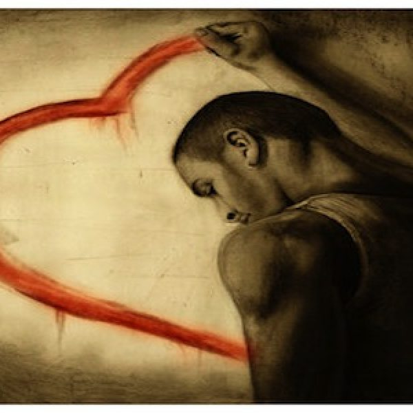 lonelyheart