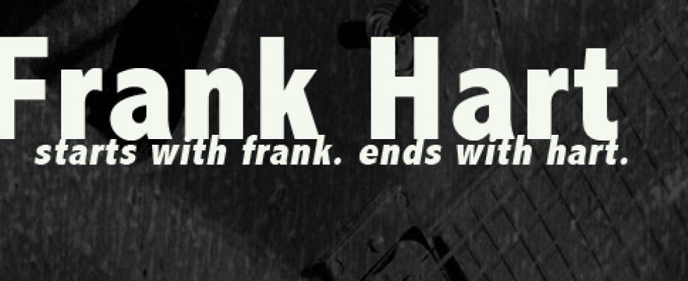 FrankHart_Blog_Banner_albums.jpg