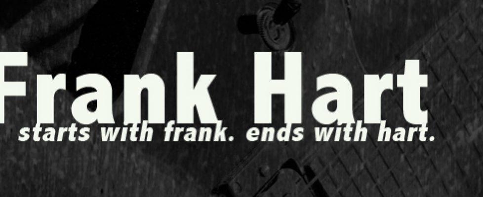 FrankHart_Blog_Banner_social.jpg