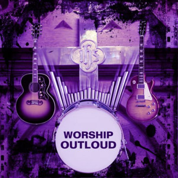 WorshipOutloud-Graphic