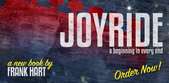 Joyride-FHDC-order-now-banner