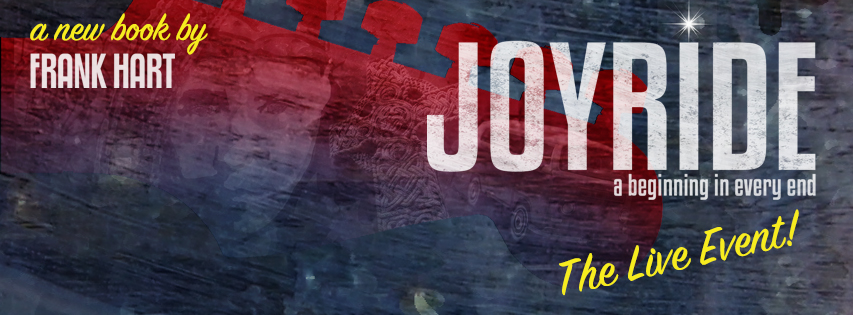 JoyrideEvent-FB-banners