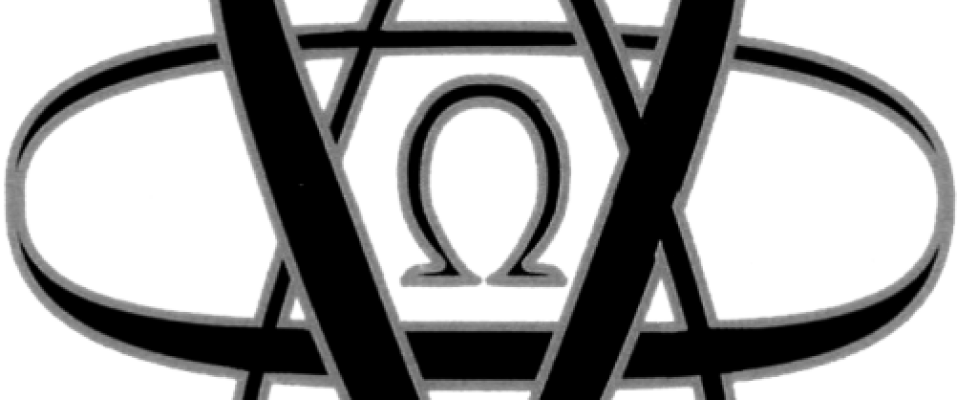 cropped-AO-Logo-black.png